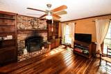 2918 Northbrook Dr - Photo 22