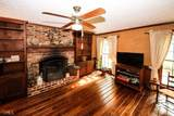 2918 Northbrook Dr - Photo 32