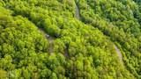 0 Wild Azalea Way - Photo 11