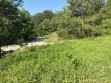915 Edgewater Trail - Photo 16