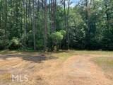2000 Plantation Pointe Drive - Photo 11