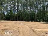 2000 Plantation Pointe Drive - Photo 14