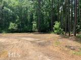 2000 Plantation Pointe Drive - Photo 8