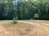 2000 Plantation Pointe Drive - Photo 9
