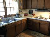 101 Griffin Ave - Photo 10