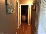 101 Griffin Ave - Photo 13