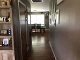 101 Griffin Ave - Photo 4