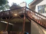 4042 Laurel Grove Rd - Photo 8
