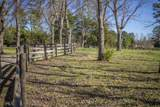 1563 Highway 25 N Edgefield Sc 29824 - Photo 12