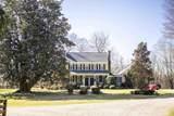 1563 Highway 25 N Edgefield Sc 29824 - Photo 2