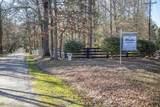1563 Highway 25 N Edgefield Sc 29824 - Photo 55
