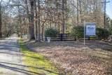 1563 Highway 25 N Edgefield Sc 29824 - Photo 56