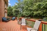 5013 Canopy Dr - Photo 43