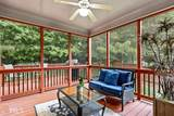 5013 Canopy Dr - Photo 44