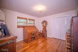 4209 Yeager Rd - Photo 10