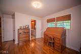 4209 Yeager Rd - Photo 11