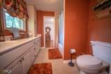 4209 Yeager Rd - Photo 13