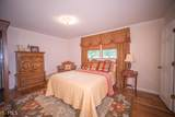 4209 Yeager Rd - Photo 15