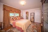 4209 Yeager Rd - Photo 16