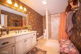 4209 Yeager Rd - Photo 18