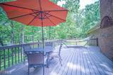 4209 Yeager Rd - Photo 21