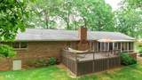 4209 Yeager Rd - Photo 23