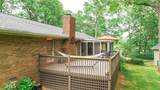 4209 Yeager Rd - Photo 24