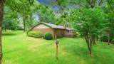 4209 Yeager Rd - Photo 26
