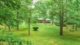 4209 Yeager Rd - Photo 27