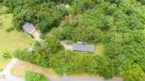 4209 Yeager Rd - Photo 28