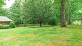 4209 Yeager Rd - Photo 29