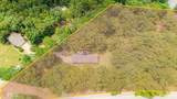 4209 Yeager Rd - Photo 30