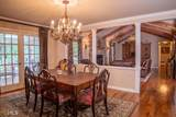 4209 Yeager Rd - Photo 4