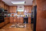 4209 Yeager Rd - Photo 5
