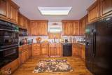 4209 Yeager Rd - Photo 6