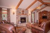 4209 Yeager Rd - Photo 7