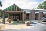 310 Buncombe Street Edgefield Sc 29824 - Photo 1