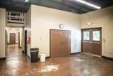 310 Buncombe Street Edgefield Sc 29824 - Photo 10
