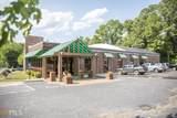 310 Buncombe Street Edgefield Sc 29824 - Photo 38