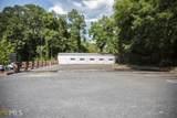 310 Buncombe Street Edgefield Sc 29824 - Photo 40