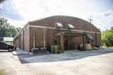 310 Buncombe Street Edgefield Sc 29824 - Photo 43