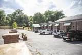 310 Buncombe Street Edgefield Sc 29824 - Photo 44