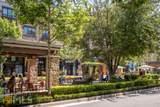 130 Villa Magnolia Ln - Photo 63