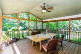 600 Coventry Dr - Photo 12
