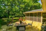 600 Coventry Dr - Photo 15