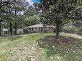 2435 Cheviot Glen - Photo 21