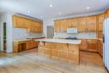 2910 Terrace Ridge Rd - Photo 9