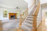 2910 Terrace Ridge Rd - Photo 10