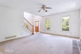 2910 Terrace Ridge Rd - Photo 12