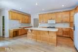 2910 Terrace Ridge Rd - Photo 15